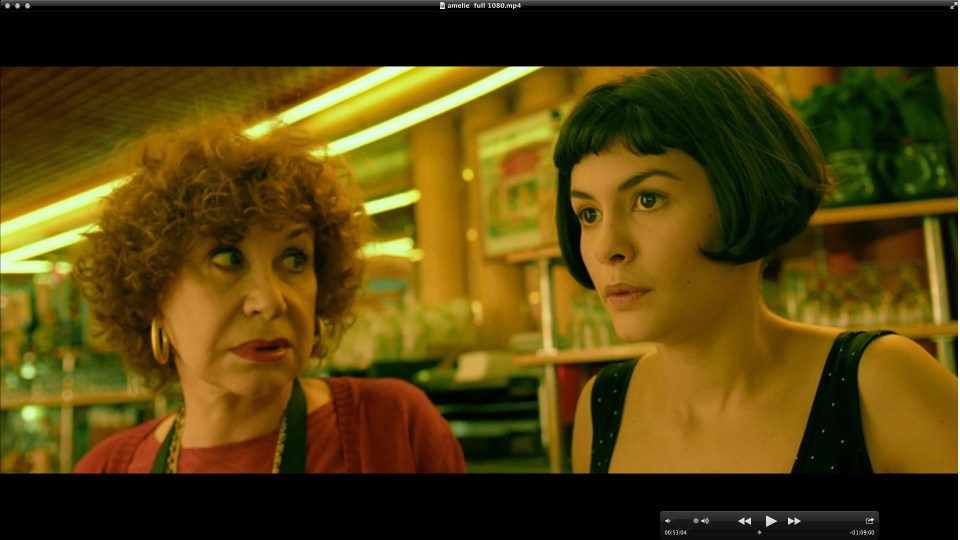 amelie screenshot096