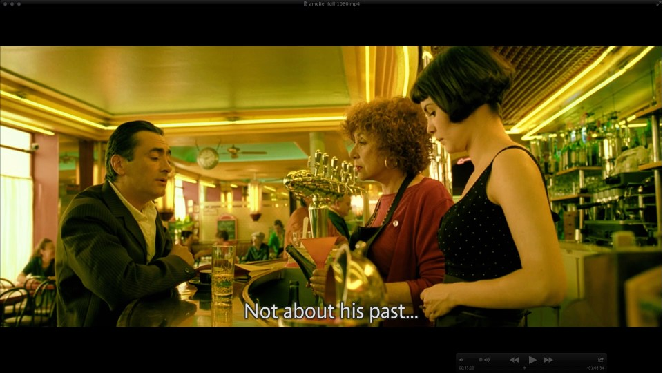 amelie screenshot097