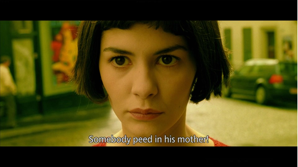 amelie screenshot103