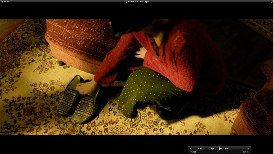 amelie screenshot109