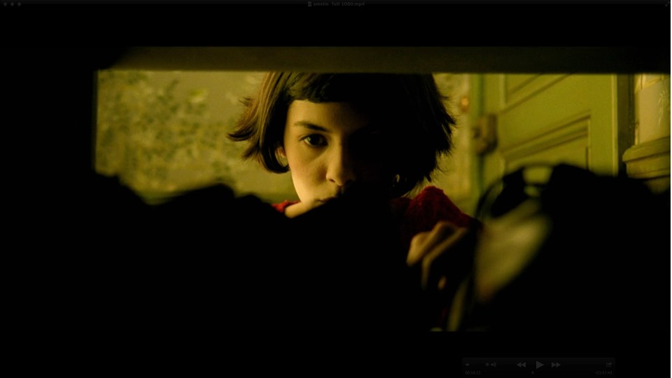 amelie screenshot115