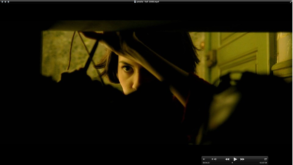 amelie screenshot117