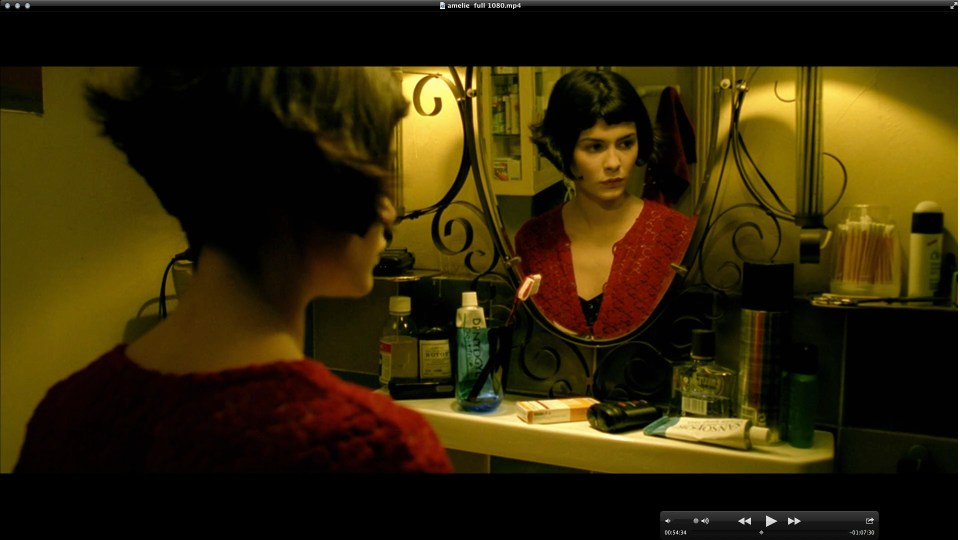 amelie screenshot120