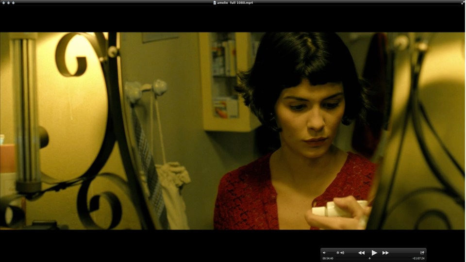 amelie screenshot122