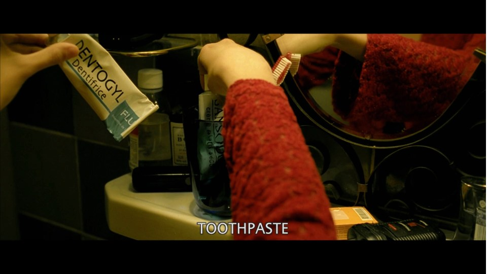 amelie screenshot123