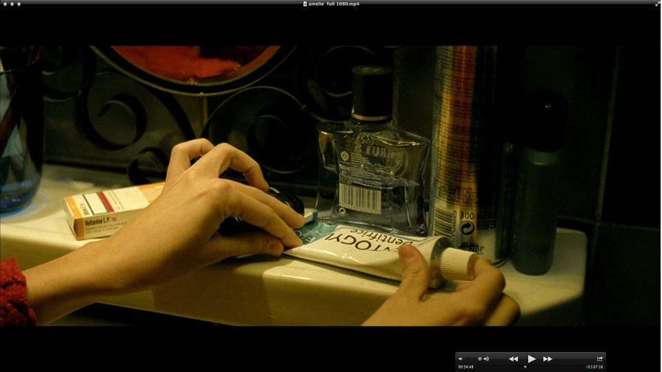 amelie screenshot124