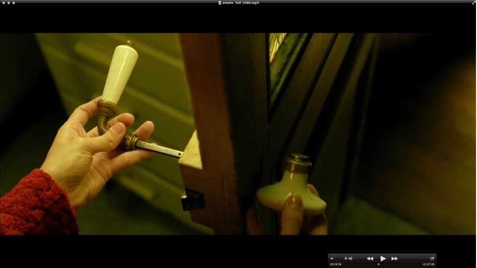 amelie screenshot128