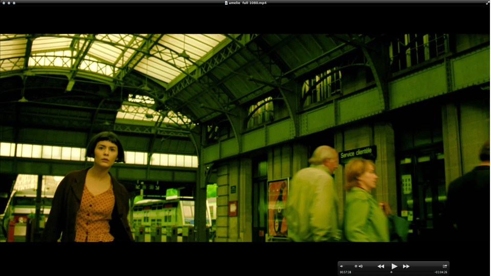 amelie screenshot160