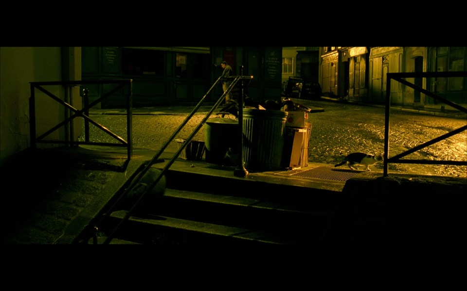 amelie screenshot195