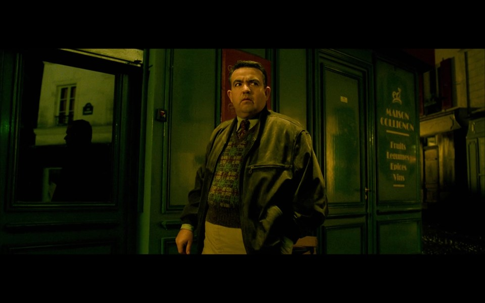 amelie screenshot196
