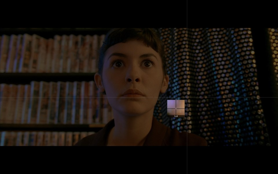 amelie screenshot199