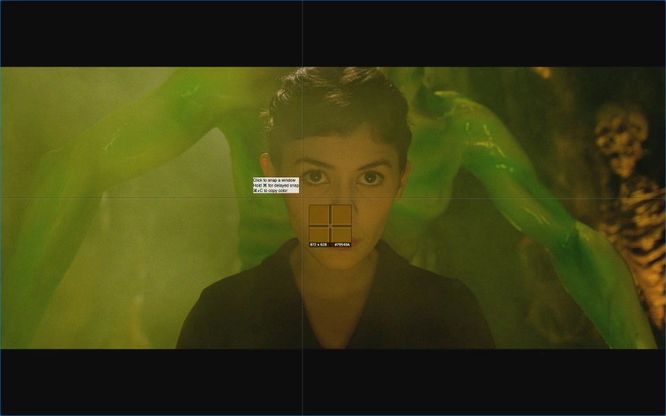 amelie screenshot204