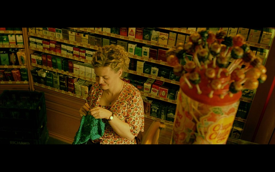 amelie screenshot209