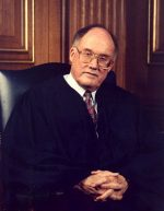 William Rehnquist e1496954957413 The Supreme Court through the ages