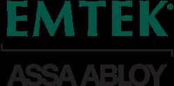 EMTEK Logo