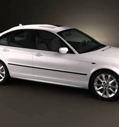 bmw 3 series 328i 2004 photo 12 [ 1280 x 720 Pixel ]