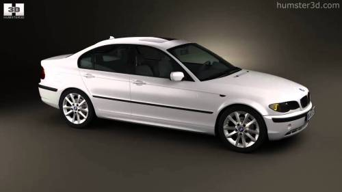 small resolution of bmw 3 series 328i 2004 photo 12
