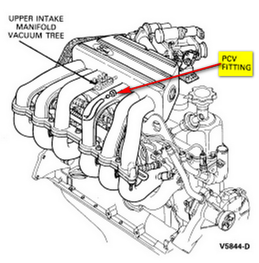 hight resolution of 1995 f150 4 9 engine pic diagram