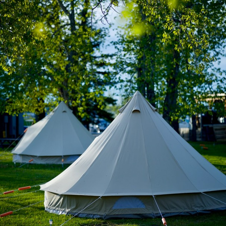 tent-outside-resized