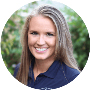 GilbertMesa Clinic  Foothills Sports Medicine Physical