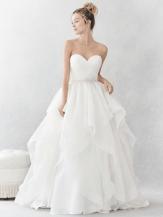 Ella Rosa Ball Gown BE376