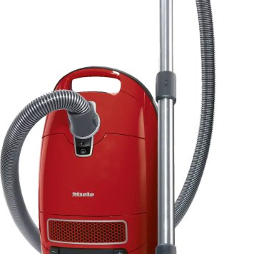 Miele Complete C3 HomeCare PowerLine SGFE0