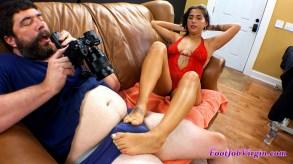 Image5 for Renee Jax PT 2, amateur, handjobs, porn