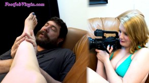 Image2 for 18yo Astrid Part 2, casting couch, sex, porn