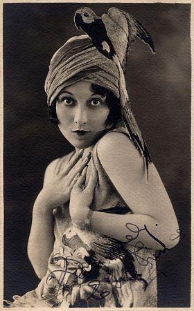 Elsie Prince