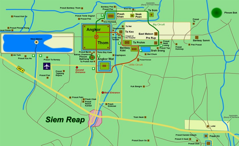 angkor-wat-map