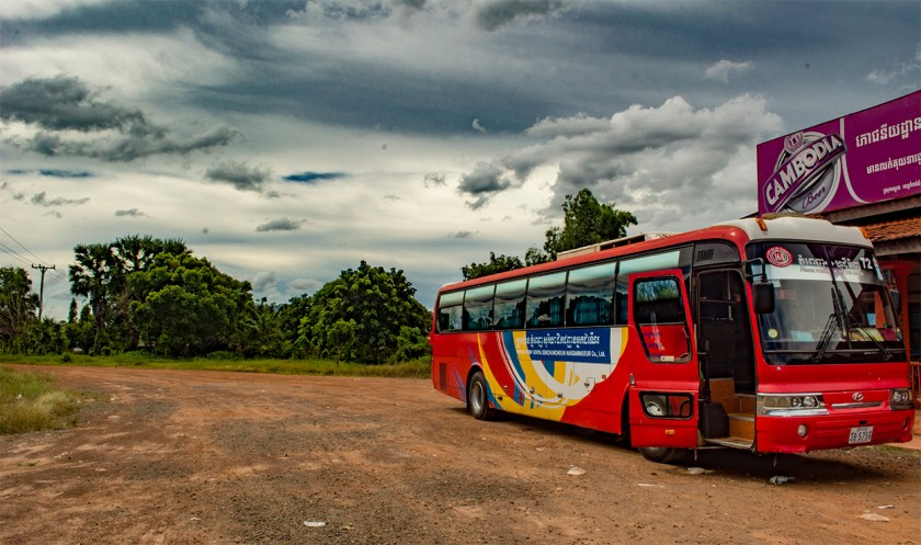 buses-cambodia