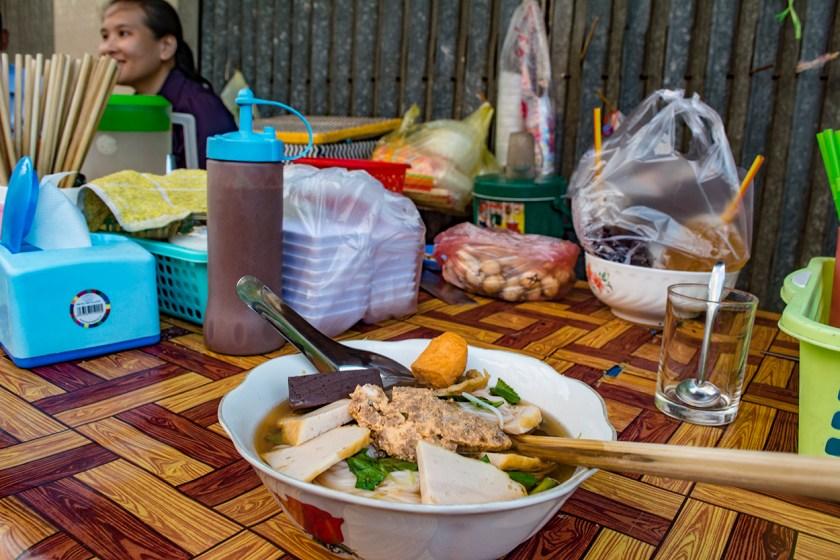 cambodia-food