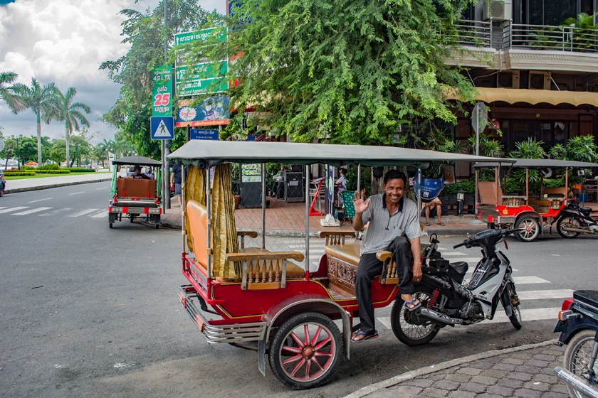 cambodia-tuktuk