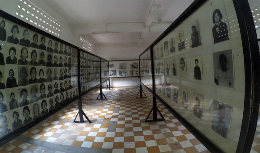 genocide-museum-phnom-penh