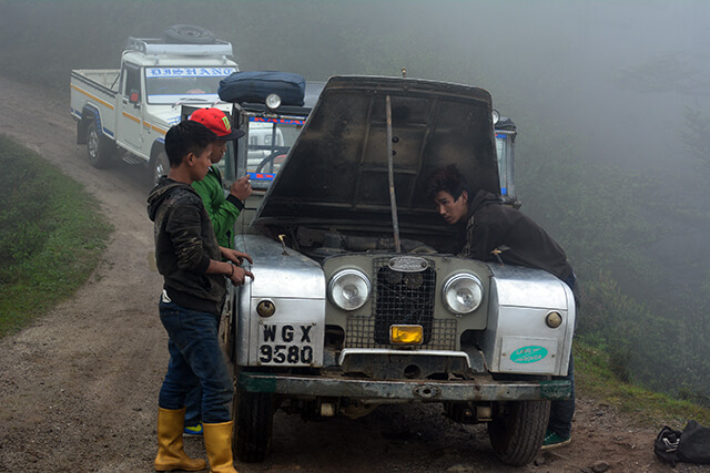 land-rover-classic