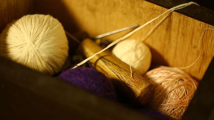 Patola Tangaliya Two Indigenous Handicrafts Of Gujarat You Cannot