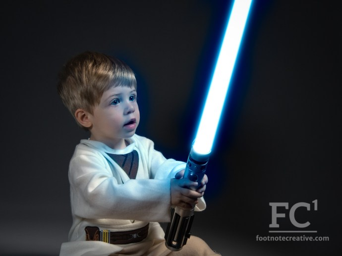 Youngling