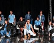 16 Idols SA Season 16