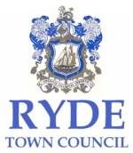 Ryde Warmer Homes