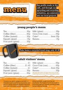 trend-menu-A5-back