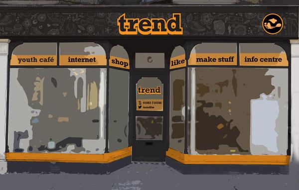 trend-shop-front2
