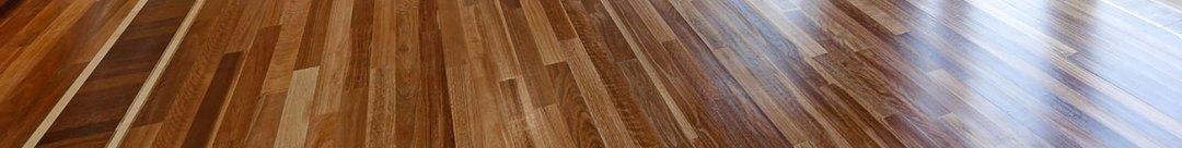 Flooring Franchise