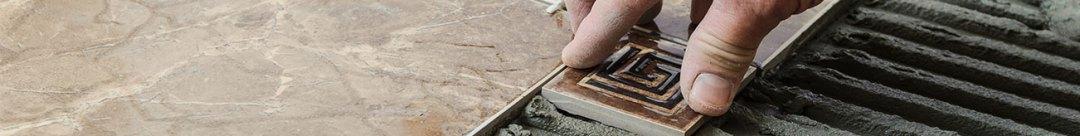 Flooring Franchise Opportunities