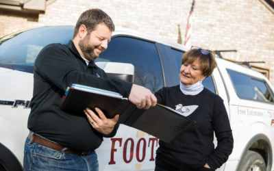 About the Home Improvement Industry: Flooring Franchise Opportunities with Footprints Floors