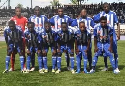 Don Bosco vs FC Renaissance