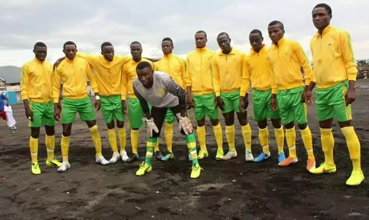 Échos de Province : Championnat provincial du Nord Kivu, la bataille de groupes se poursuit sur différents sites