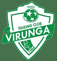 DC Virunga