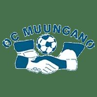 Muungano