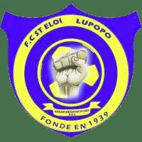 St Eloi Lupopo