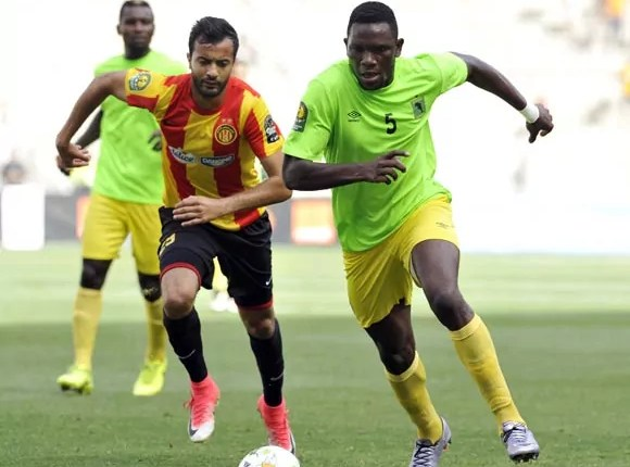 CAF : La RS Berkane veut être le nouveau Difaa El Jadidi
